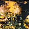 prince-album-1987-sott