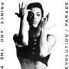 prince-album-1986-parade