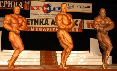 fedorov-2003-1
