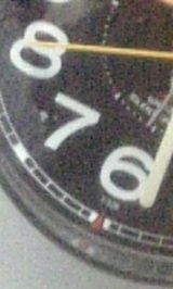 66d9a420.jpg