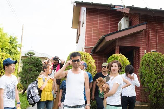 熊谷別荘2017年夏_170920_0265