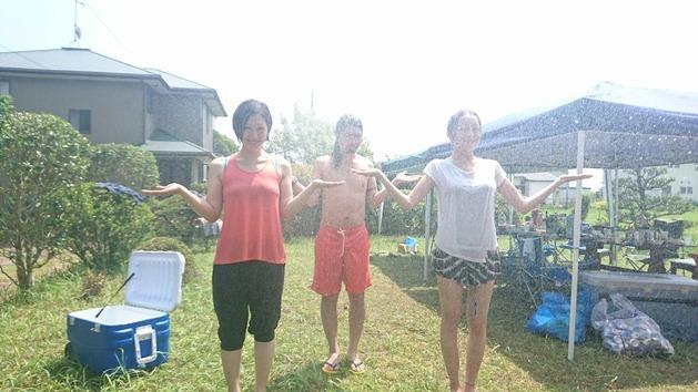 熊谷別荘2017年夏_170920_0084_0