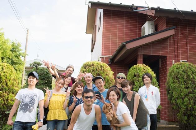 熊谷別荘2017年夏_170920_0267