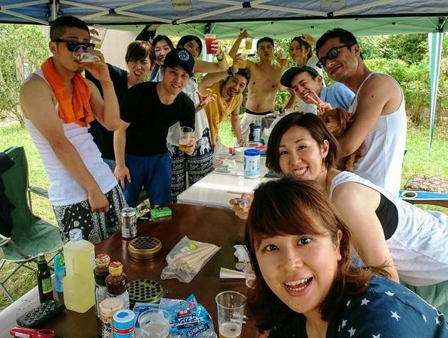 熊谷別荘2017年夏_170920_0111