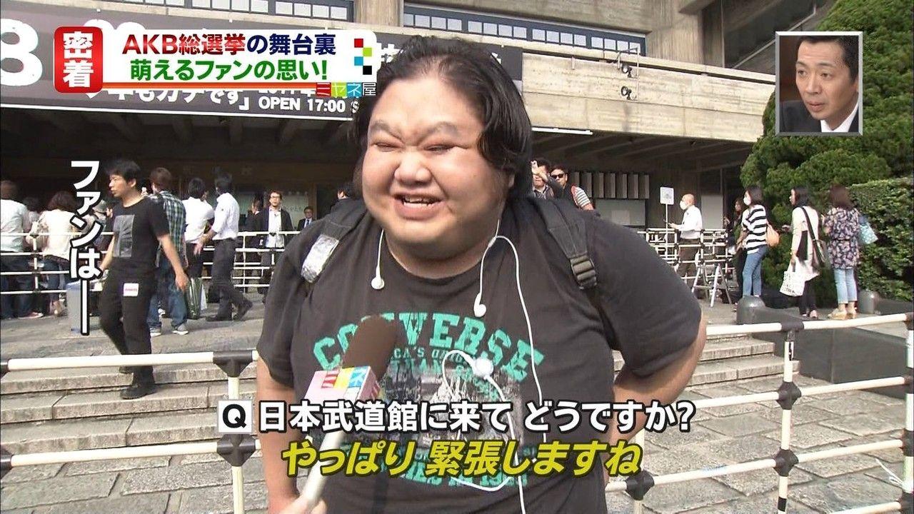 【女優】感じ変わった?篠田麻里子のイケメン化が話題に「やばい」「どんどん綺麗になってる」の声 [無断転載禁止]©2ch.netYouTube動画>31本 ->画像>90枚
