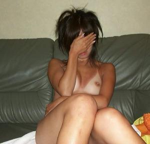 img85