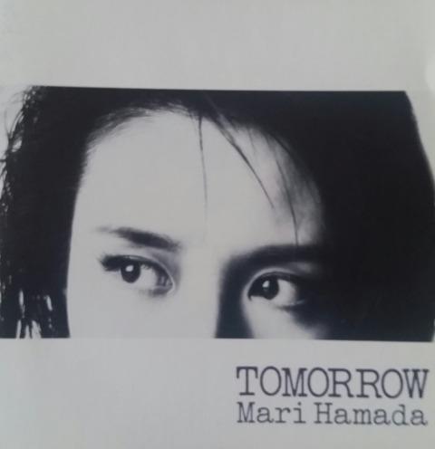 浜田麻里の画像 p1_28
