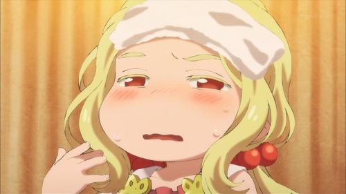 【悲報】人気声優さん、女オタに「気持ち悪い」と言われてしまう