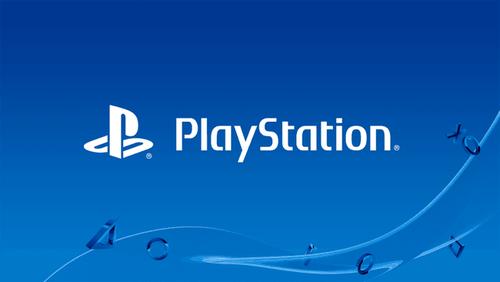 playstation_logo_display