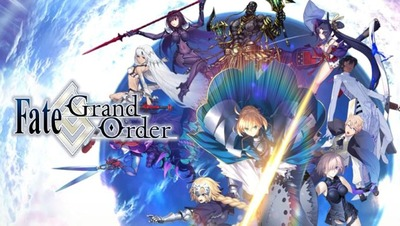 Fate-Grand-Order-image-696x393