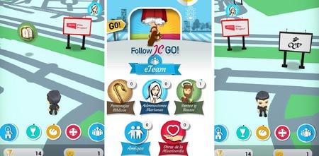 1540296092_app-follow-jc-go-santi