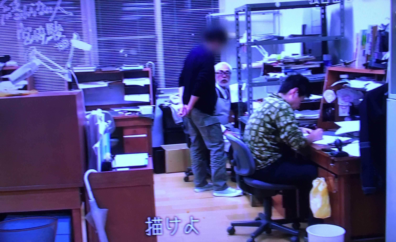 【サイコバス】安藤優子、池江璃花子の白血病ニュースで爆笑してしまう  [579392623]YouTube動画>2本 ->画像>31枚