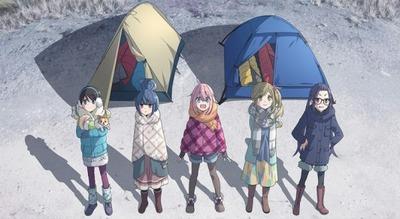 Yuru-Camp△-e1513338530923