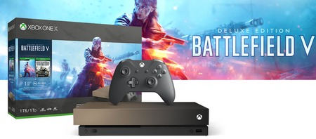 battlefield-5-gold-rush-xbox-one-x-console-game.jpg.optimal