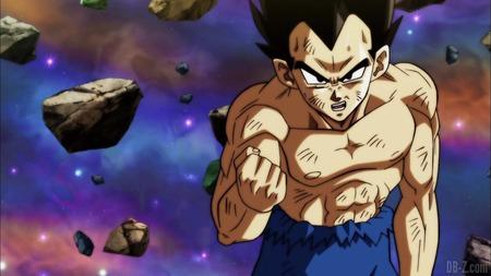 Dragon-Ball-Super-Episode-128-00018-Vegeta