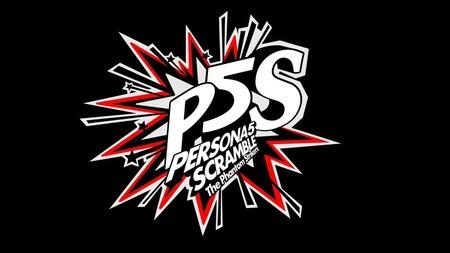 persona-5-scramble-1