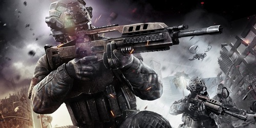 call_of_duty_black_ops_2_video_game-HD-1280x640
