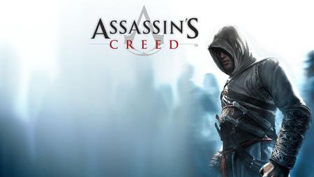 assassins-creed-osusume-180711-4
