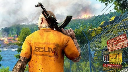 scum-game-map