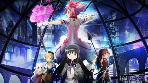 Mahou-Shoujo-Madoka-Magica-Movie-2-Eien-no-MonogatariV2