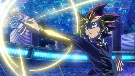 yugioh_tokuhou_fixw_730_hq