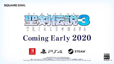 20190612-seiken-950x536