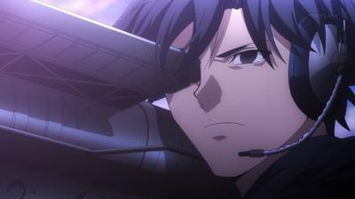 fate-zero-18-19-06