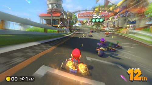 Mario-Kart-8-Boost
