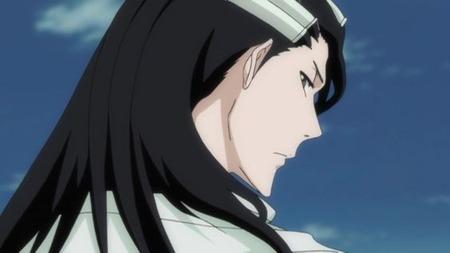 byakuya11