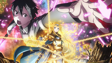 post-1337-anime-sao-alicization-thumbnail-001