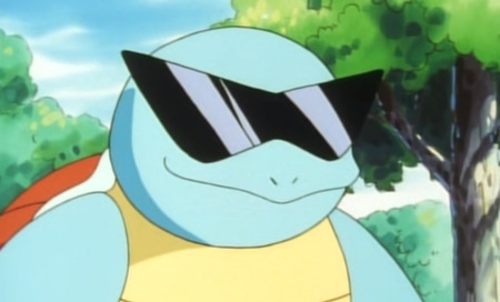 squirtle-1-1119670-1280x0