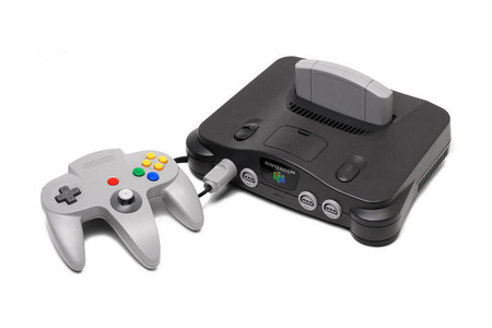 https___jp.hypebeast.com_files_2018_05_nintendo-64-mini-n64-1