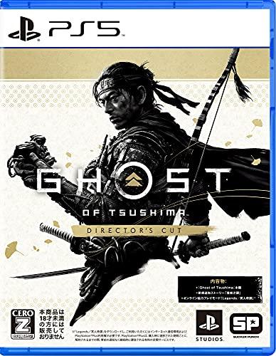 【悲報】PS2←すげぇリアル! PS3←もはや実写! PS4←よく見るとPS3より綺麗やな PS5←ほーん…