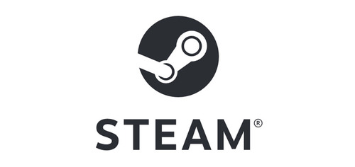 steam_post_img-1-1