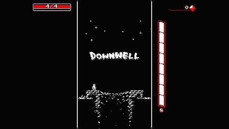 downwellSS