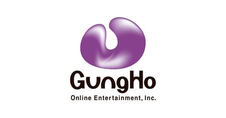 logo-gungho-og