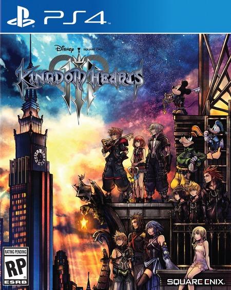 kingdom-hearts-3-packshot-ps4-01_jpg_1400x0_q85