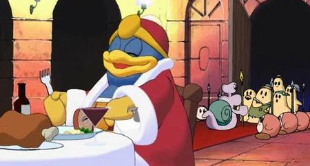kirby-anime-gati-kabunusi-2nen-5