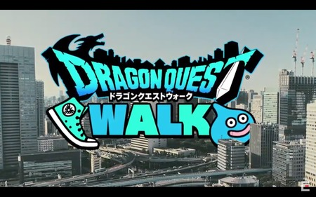 dragon-quest-walk