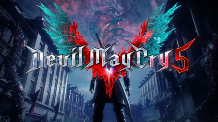 Devil-May-Cry-5-livestream