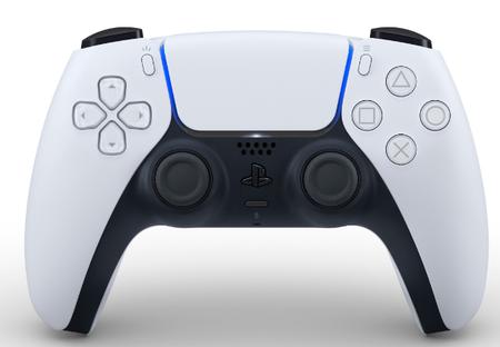 【画像】PS5のコントローラー、拡大するとめっちゃキモくて草wwww