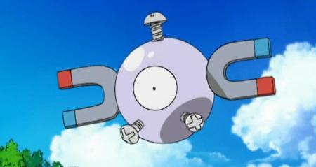 pokemon-coil-itiban-kuji-sara-2