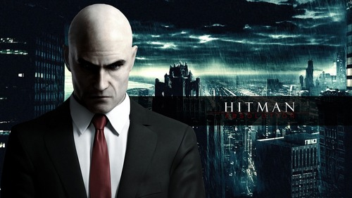 hitman-aboslution-free-download
