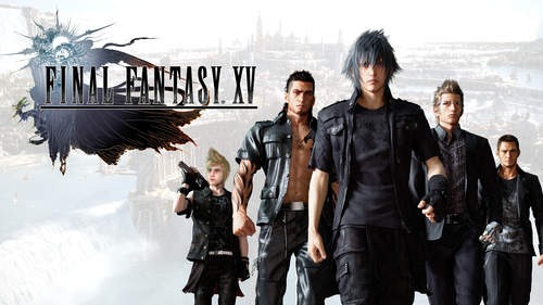 Final-Fantasy-XV-Game-Page-Preview