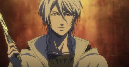 psychopass_makishima_syogo