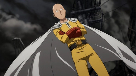 one-punch-man-1st