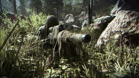 mw_sniper