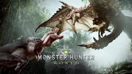 monster-hunter-world_02_20180128