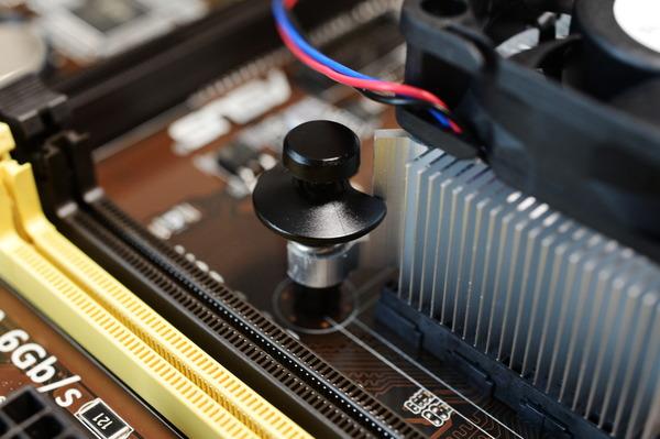 AMD AM1 Athlon Sempron