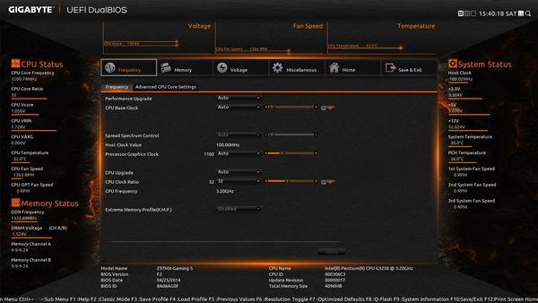 GA-Z97MX-Gaming5_2